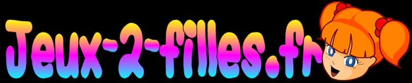 Jeux-2-Filles.fr
