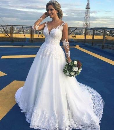Prix de robe de marie